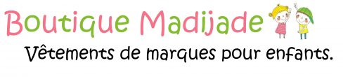 Boutique Madijade