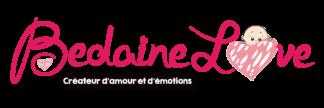 Bédaine Love