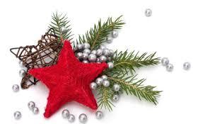 ** Noël **