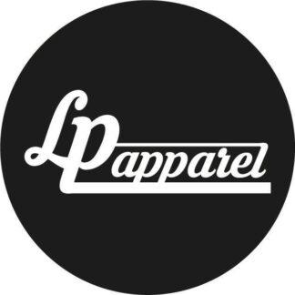 L&P NOUVEAUTÉ