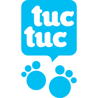 TUCTUC FILLE EN STOCK
